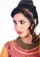 Arshi Khan Measurements, Height, Weight, Bra Size, Age, Wiki