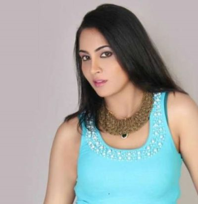 Arshi Khan Upcoming films, Birthday date, Affairs