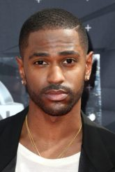 Big Sean Height, Weight, Age, Biceps Size, Body Stats