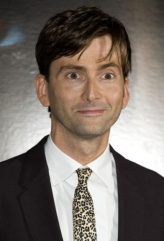 David Tennant Height, Weight, Age, Biceps Size, Body Stats