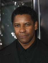 Denzel Washington height and weight 2017