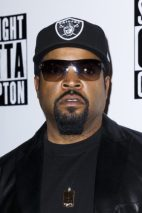 Ice Cube Height, Weight, Age, Biceps Size, Body Stats