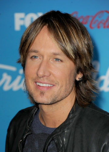 Keith Urban Height, Weight, Age, Biceps Size, Body Stats