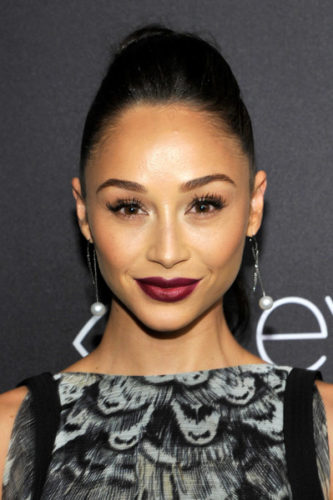 Cara Santana Measurements, Height, Weight, Bra Size, Age, Wiki
