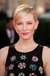 Cate Blanchett Bra Size, Wiki, Hot Images