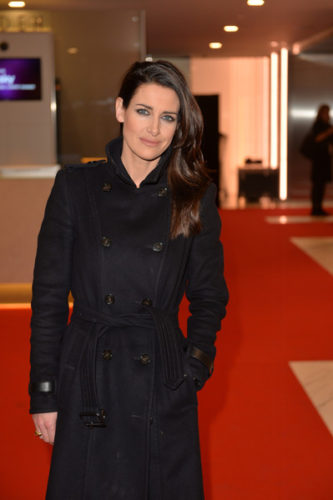 Kirsty Gallacher Upcoming films,Birthday date,Affairs