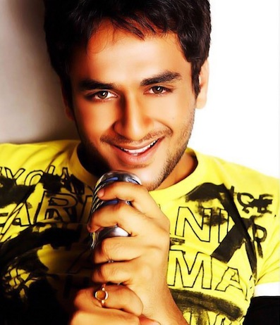 Vikas Gupta girlfriend age biography