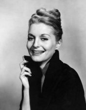 Constance Towers Boyfriend, Age, Biography