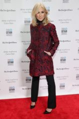 Judith Light Measurements, Height, Weight, Bra Size, Age, Wiki