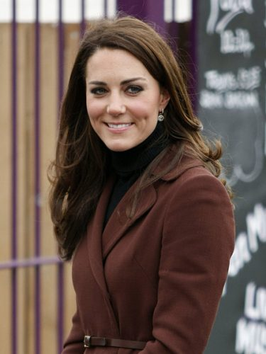 Catherine Elizabeth Middleton Measurements, Height, Weight, Bra Size, Age, Wiki