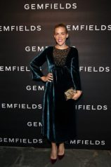 Busy Philipps Upcoming films,Birthday date,Affairs