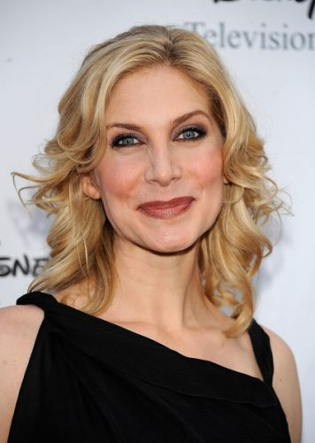 Elizabeth Mitchell Boyfriend, Age, Biography