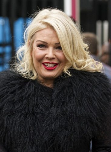 Kim Wilde Upcoming films,Birthday date,Affairs