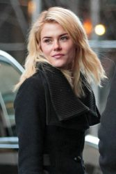 Rachael Taylor Bra Size, Wiki, Hot Images