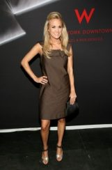 Carrie Underwood Upcoming films,Birthday date,Affairs