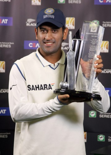 MS Dhoni upcoming films birthday date affairs
