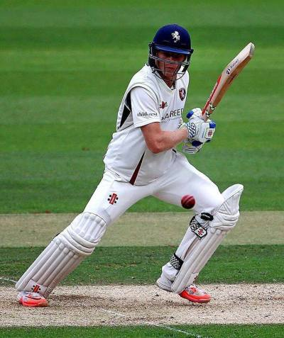 Sam Billings girlfriend age biography