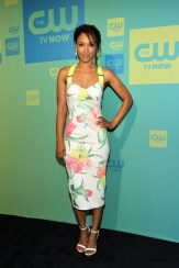 Candice Patton Upcoming films,Birthday date,Affairs