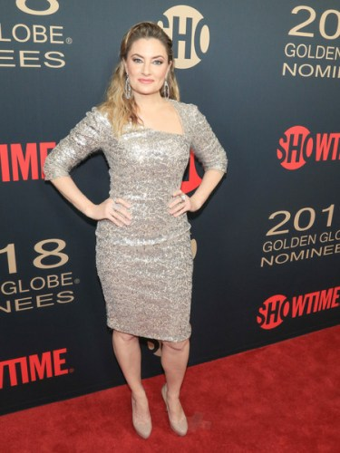 Madchen Amick Upcoming films,Birthday date,Affairs