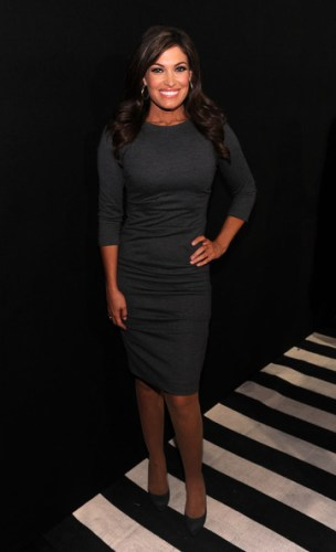 Kimberly Guilfoyle Upcoming films,Birthday date,Affairs