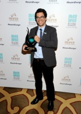 Tai Lopez height and weight 2018