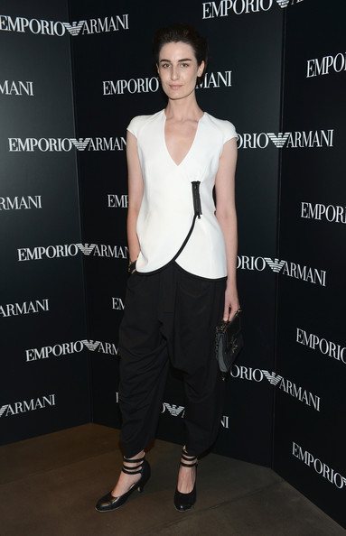 Erin O'Connor Upcoming films,Birthday date,Affairs