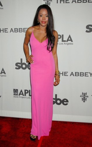Golden Brooks Body Measurements Height Weight Bra Size Age