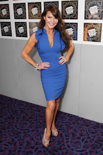 Lizzie Cundy Bra Size, Wiki, Hot Images