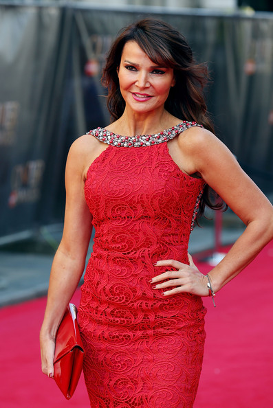 Lizzie Cundy Upcoming films,Birthday date,Affairs