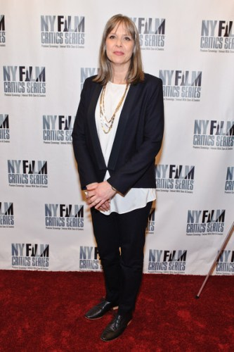 Amy Morton Upcoming films,Birthday date,Affairs