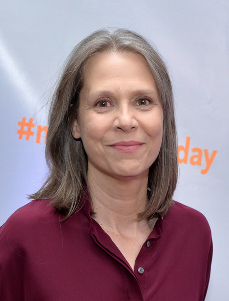Amy Morton height and weight