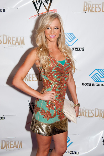 Summer Rae height and weight