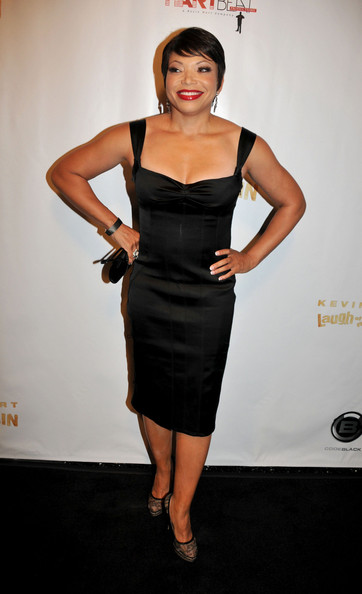 Tisha Michelle Campbell Bra Size, Wiki, Hot Images