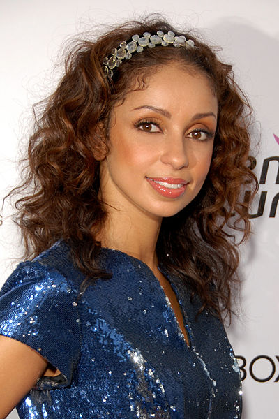 Mýa Marie Harrison Boyfriend, Age, Biography