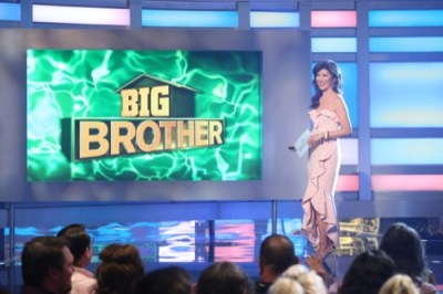 Full Show On CBS All - Big Brother Season 21 Episode 20