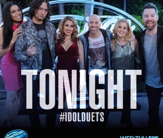 Who Got Voted Off American Idol 2016 Tonight Who Made It To The Top 14