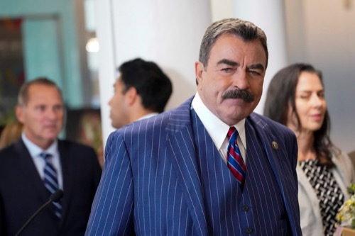 "Blue Bloods Recap 10/11/19: Season 10 Episode 3 ""Behind the Smile"""