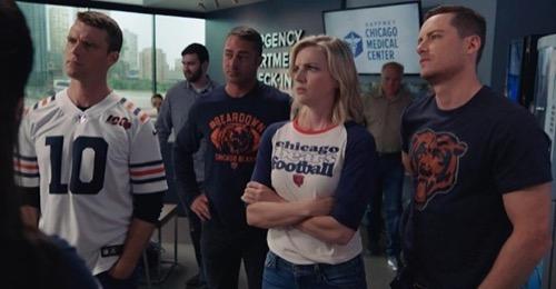 "Chicago PD Recap 10/16/19: Season 7 Episode 4 ""Infection, Part 3"""