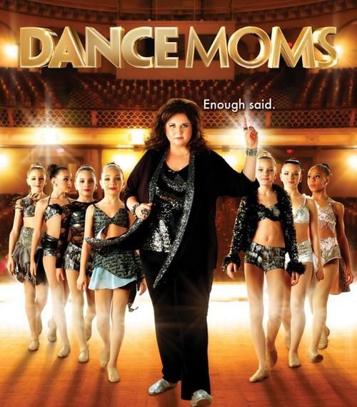 Image result for Dance Moms