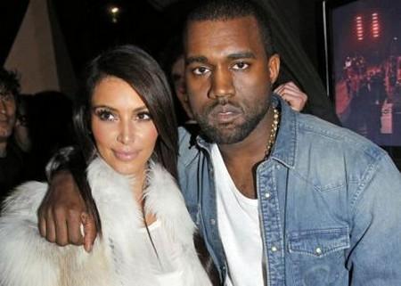Jay Z And Kanye West At War After Beyonce Snubs Kim Kardashian
