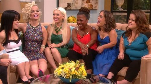 Little Women: Atlanta - Season 1, Episode 3