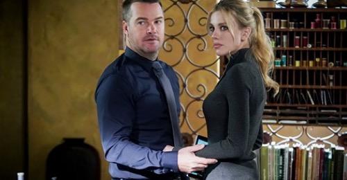 "NCIS Los Angeles Recap 02/23/20: Season 11 Episode 15 ""The Circle"""