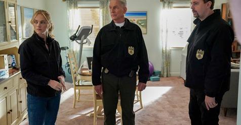"NCIS Recap 10/22/19: Season 17 Episode 5 ""Wide Awake"""