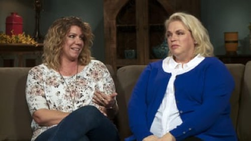 "Sister Wives Recap 02/16/20: Season 14 Episode 7 ""Why Not One House?"""