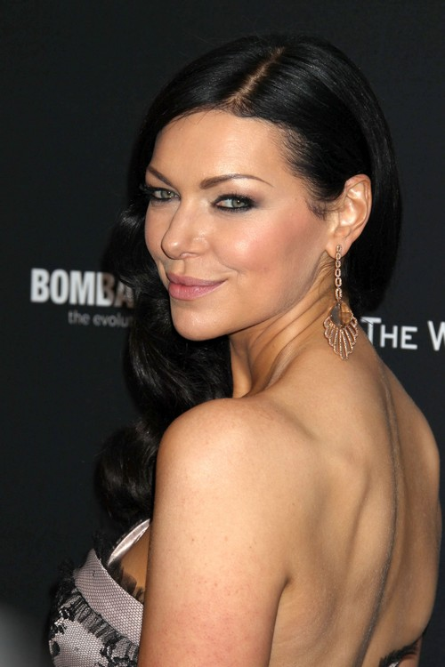 Tom Cruise Dating Laura Prepon In Secret Another