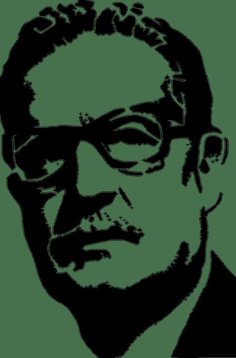 Quién Fue Salvador Allende Biografía Corta Celebérrimacom