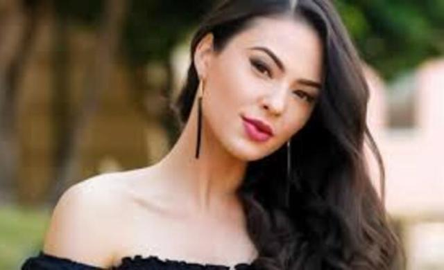 Lalla Hirayama relocates to Japan – South Africa Is no longer safe