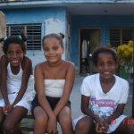 Küba'da 1 Ay: Devrimin ve Dansın Ülkesi – Cuba