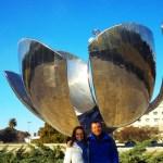 Buenos Aires 7 – Arjantin Gezi Notları – Sanat, Mimari ve El Turco!