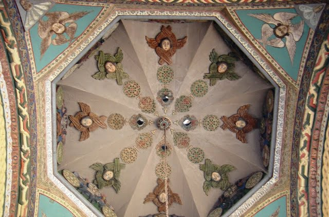 Mother See of Holy Echmiadzin
